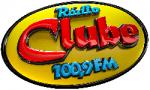 radioclubepirapora