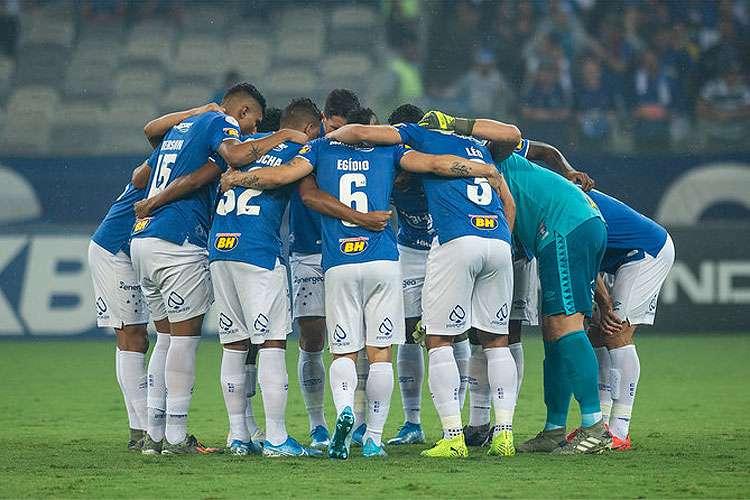 Exemplos para o Cruzeiro: relembre seis times que escaparam da zona de rebaixamento na última rodada